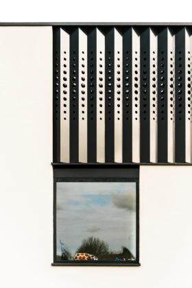 Lautenbag architectuur vila heerenveen 006 280x420