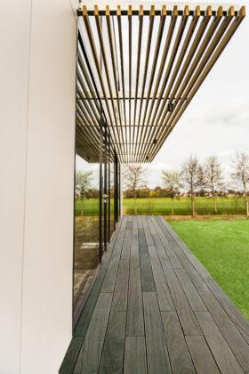 Lautenbag architectuur vila heerenveen 010 280x420