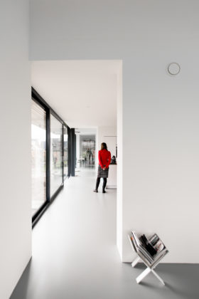 Lautenbag architectuur vila heerenveen 012 280x420