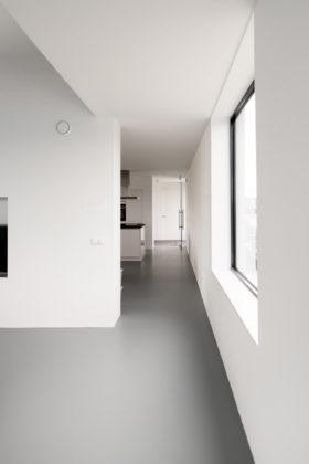Lautenbag architectuur vila heerenveen 013 280x420
