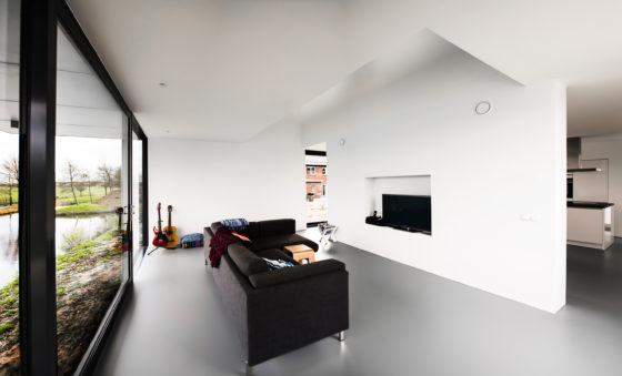 Lautenbag architectuur vila heerenveen 015 560x339