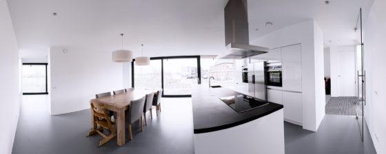 Lautenbag architectuur vila heerenveen 016 560x224