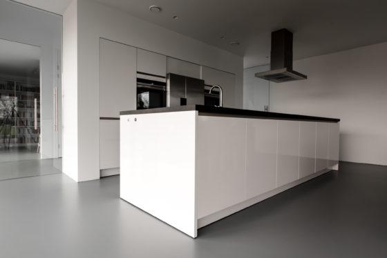 Lautenbag architectuur vila heerenveen 017 560x374