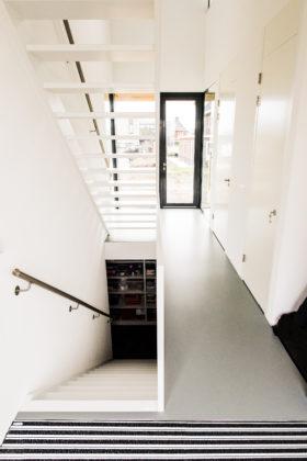 Lautenbag architectuur vila heerenveen 018 280x420