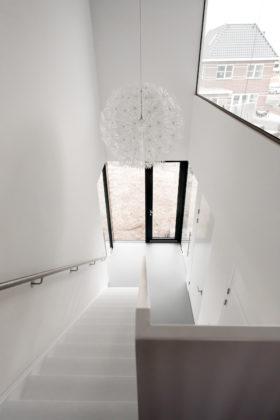 Lautenbag architectuur vila heerenveen 019 280x420