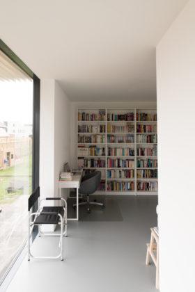 Lautenbag architectuur vila heerenveen 022 280x420