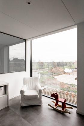Lautenbag architectuur vila heerenveen 027 280x420
