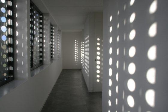 Lautenbag architectuur vila heerenveen 030 560x373