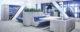 ARC17: HERE Technologies Eindhoven – M+R interior architecture