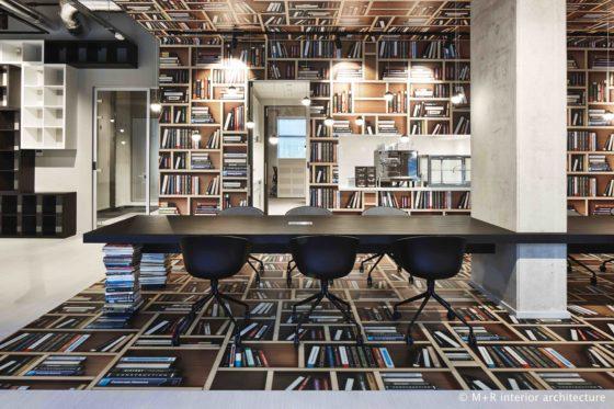 M r ilge bookstore   flexspace table 560x373
