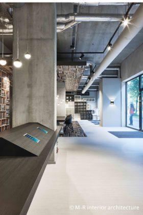 M r ilge bookstore   flexspace view 280x420