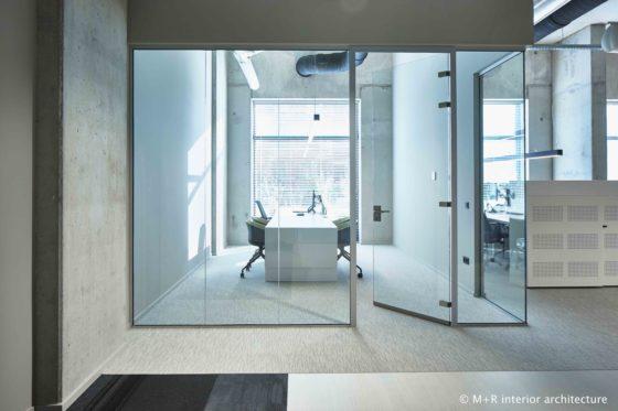 M r ilge office single 560x373