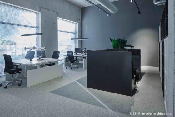 M r ilge office view d1 560x373