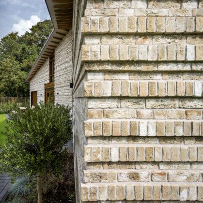 Moke architecten gianni cito woonhuis bochemgevel hoek zuid 2 hr 419x420