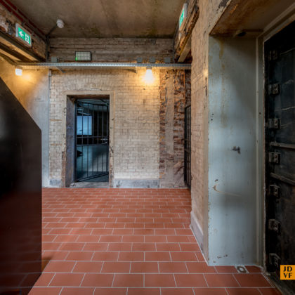 Nexit gebouw de groen souterrain 420x420