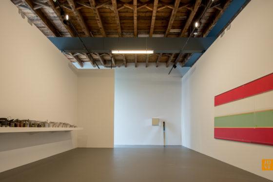 Nexit gebouw de groen tentoonstellingsruimte1 560x374
