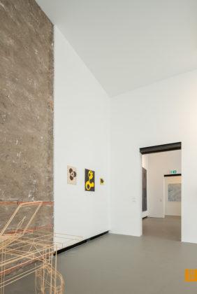 Nexit gebouw de groen tentoonstellingsruimte3 282x420