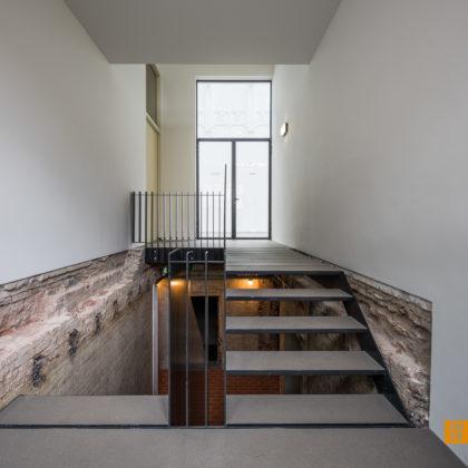 Nexit gebouw de groen trappenhuis 420x420