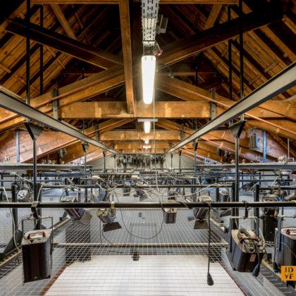 Nexit theater aan de rijn tensiongrid 420x420