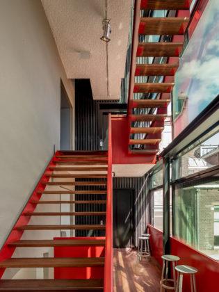 Nexit theater aan de rijn trappenhuisl 315x420