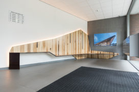 ARC17 Meubel: ZO-bs – ONSIA architectuur ism ZWAAR