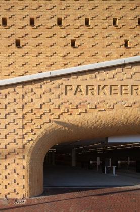 Parkeergarage zwolle 6 277x420