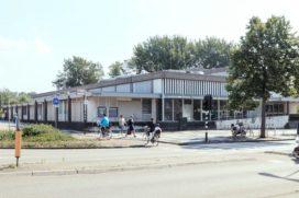 Video: herontwikkeling Postkantoor Purmerend