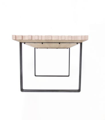 Tafel minimal base 366x420