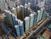 Video: UNStudio creëert identiteit in Daegu, Zuid-Korea