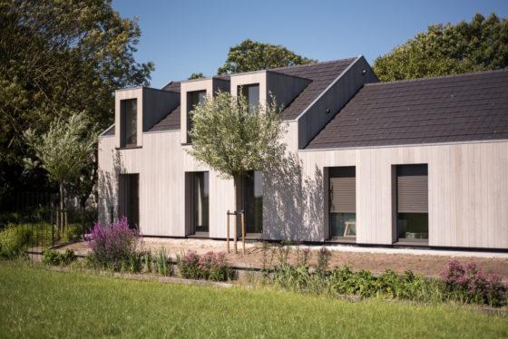Villa hindeloopen 1 560x374
