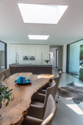 Villa hindeloopen 12 280x420