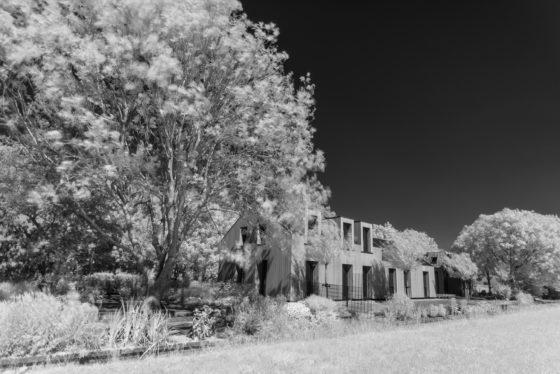 Villa hindeloopen 3 560x374