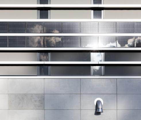 Verheylaan 10 architecten aan de maas 12 491x420