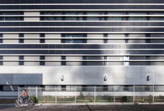 Verheylaan 10 architecten aan de maas 5 560x382