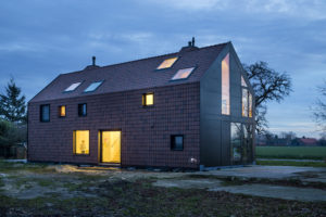 ARC17: Dear Farm – Viva architecture
