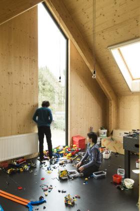 Viva architecture dear farm interior 1 280x420