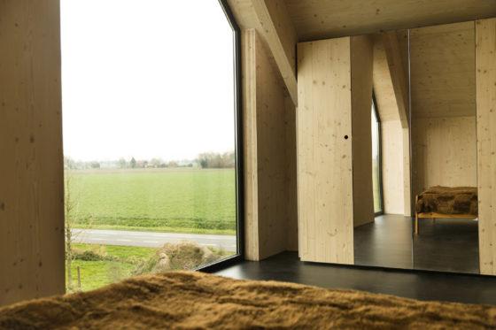 Viva architecture dear farm interior 2 560x373