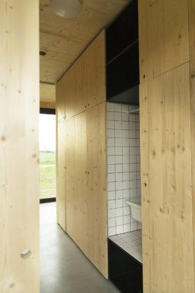 Viva architecture dear farm interior 3 280x420