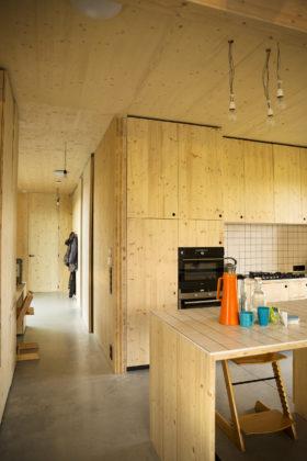 Viva architecture dear farm interior 4 280x420