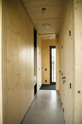 Viva architecture dear farm interior 5 280x420