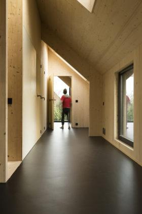 Viva architecture dear farm interior 8 280x420