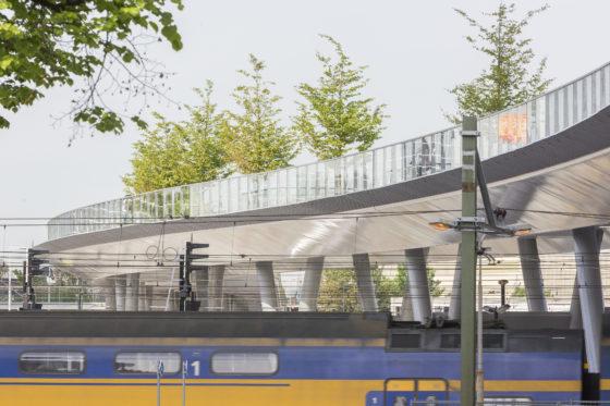 Cepezed moreelsebrug lucas van der wee 15 560x373