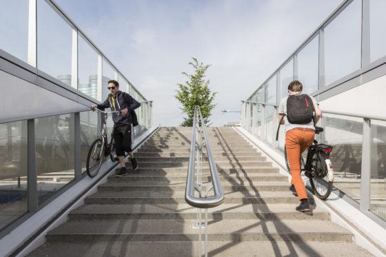 Cepezed moreelsebrug lucas van der wee 16 560x373