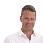 def_Michiel-Hofman voorzitter Interieur Award