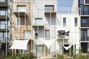 ARC17 Architectuur: Scarwafa – krft