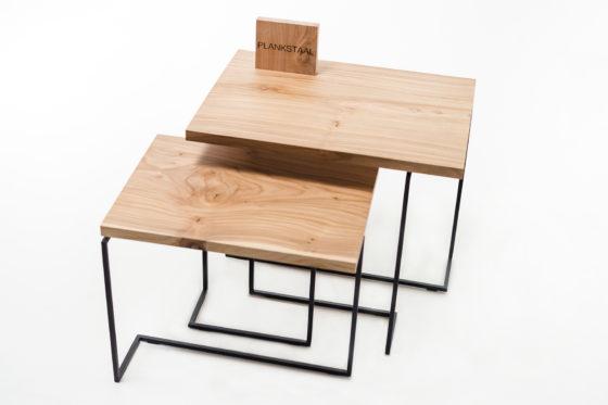 Het meubel 560x373