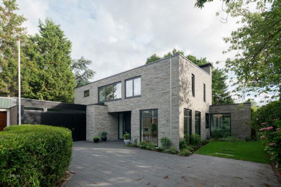 Jade architecten verbouwing jaren 70 huis voorschoten 12 560x373