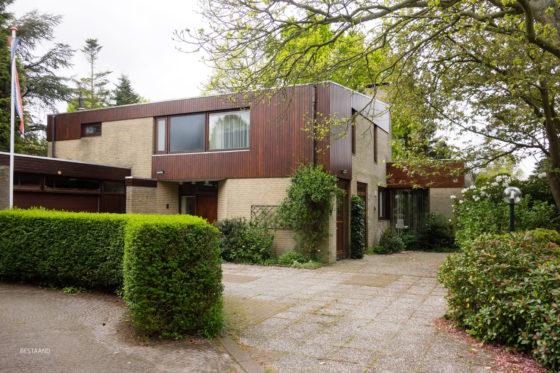 Jade architecten verbouwing jaren 70 huis voorschoten 13 560x373