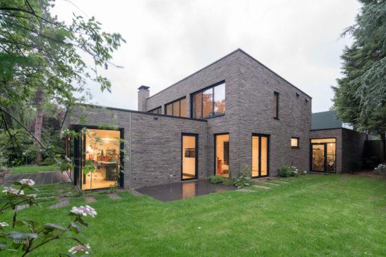 Jade architecten verbouwing jaren 70 huis voorschoten 14 560x373