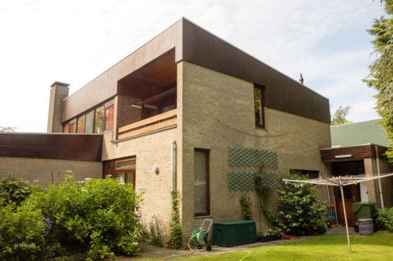 Jade architecten verbouwing jaren 70 huis voorschoten 15 560x373